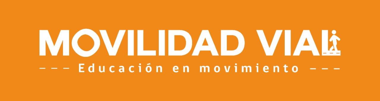 Movilidad Vial